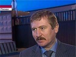 Глава СКП Москвы: убийство в прокуратуре – заурядное событие