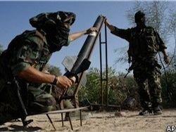 """В Дубае убит один из лидеров \""""Хамас\"""""""
