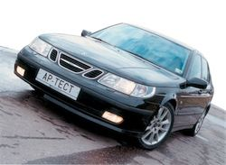 Швеция не продаст Saab русским