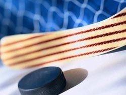 Хоккеисты Яшина выиграли мастер-шоу