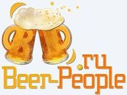 Beer-People - новая социальная сеть любителей пива