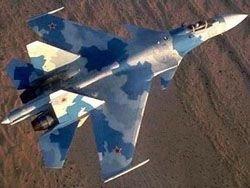 Россия продала Ливии оружие на 1,3 миллиарда евро