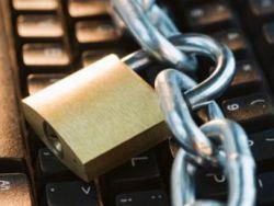 Почему и для чего нужна цензура в Интернете?
