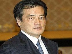 МИД Японии заявил протест посольству РФ в Токио