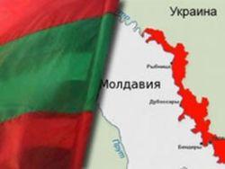 Украина: мирное решение конфликта с ПМР