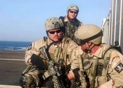 """Сработает ли \""""план Обамы\"""" в Афганистане?"""