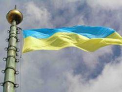"""Кучма намекнул, сколько еще Украину будет \""""штормить\"""""""