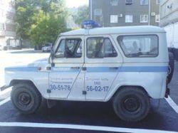 Трое московских милиционеров попались на мошенничестве