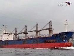 Суд Конго оправдал моряков из России и Украины