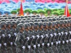 СНВ без Китая - не возможен?