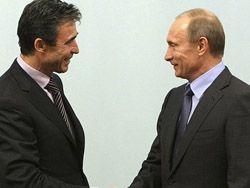 НАТО заинтересована в более тесном сотрудничестве с РФ