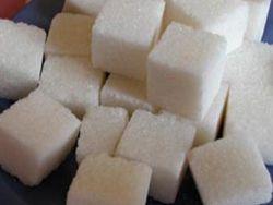 Цены на сахар в России могут достичь своего пика весной