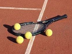 Макарова и Левински проиграли финал Australian Open