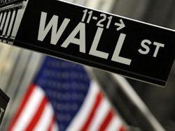 В программе спасения экономики США увидели новый кризис
