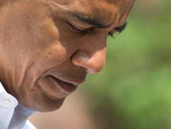 Обама начал борьбу с неэффективными расходами в бюджете