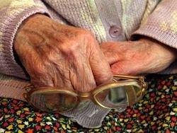 Мозг пожилых людей лучше фильтрует информацию
