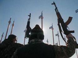 Исламские террористы – одинокие и лишенные корней