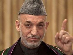 Коррупция в Афганистане: все даже хуже, чем вы думаете