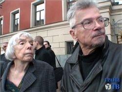 Мэрия Москвы: оппозиции конфликт важнее митинга
