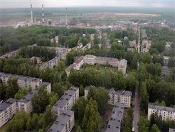 Какова судьба моногородов в России?