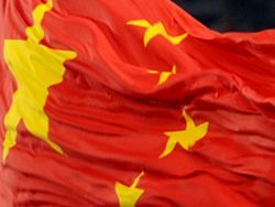 Китаю не нужна Россия