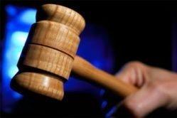 Суд впервые в Украине вынес решение через Интернет