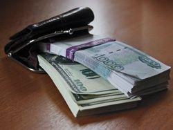 Бюджетные деньги тратятся на борьбу с целлюлитом