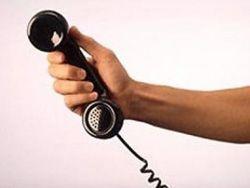 Местная телефонная связь подорожала с 1 февраля