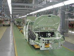 АвтоВАЗ установил новый антирекорд продаж
