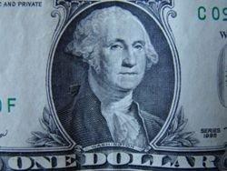 Рост курса доллара привел к падению цен на сырье