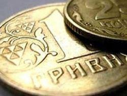 За долги Кабмина каждый украинец должен 7 тысяч гривен?