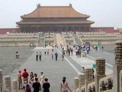 Пекин создаст национальную энергетическую комиссию