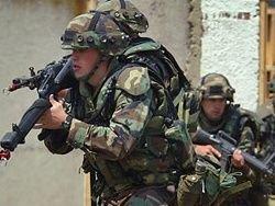 В польскую армию новобранцев будут отбирать генетически