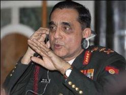 Индия готовится к войне с Китаем и Пакистаном?