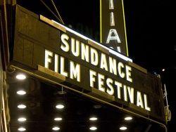 Кинофестиваль Sundance назвал своих победителей