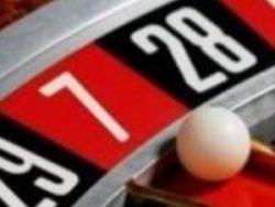 В кубанской степи открылось первое легальное казино