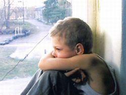 Минюст не одобрил ввод коменданского часа в Минске