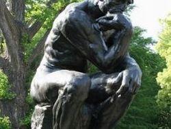 Можно ли вычислить силу и волю математически?