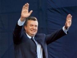 """Янукович отказался участвовать в \""""чемпионате по вранью\"""""""