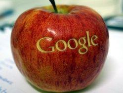 """Google внес \""""Лолиту\"""" в список нецензурных слов"""