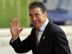 Генсек НАТО: мы многого ожидаем от дискуссии с Россией