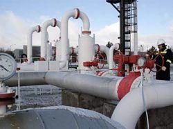 Турция и Болгария договорились развернуть газопровод