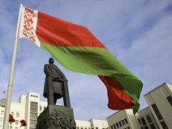 Госдолг Белоруссии за год вырос вдвое