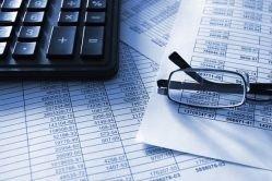 Налоговый и бухгалтерский учет: история развития