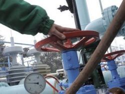 "Долг \""Газпрома\"" достиг рекордных $59 миллиардов"