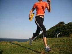 Польза от спорта определяется генами
