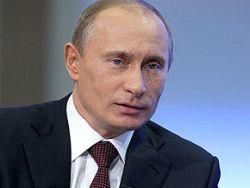 Путин хочет создать альтернативы ЖКХ