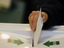 Россияне хотят вернуть выборы губернаторов