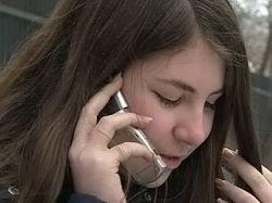 Абоненты сотовой связи получили навязанные услуги