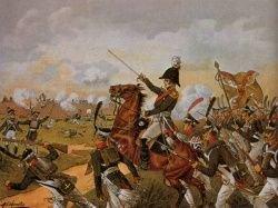 Почему историки снова обращаются к теме войны 1812 года?